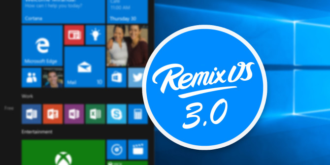 android-pc-remix-os