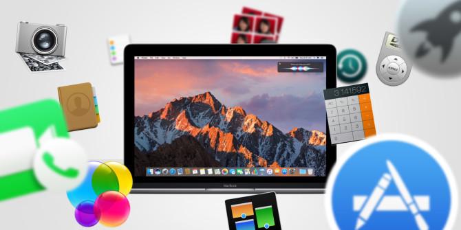 default-mac-apps-guide