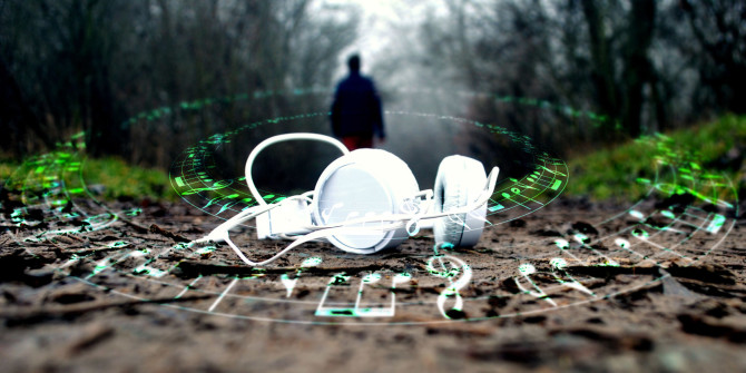 discover-new-music