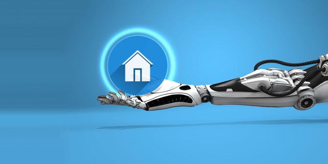future-smart-home