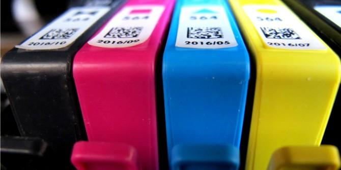 hp-ink-cartridges