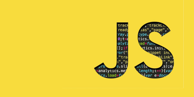 javascript-udemy-courses