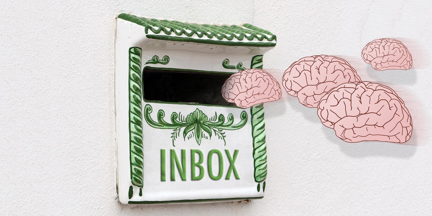 learn-inbox