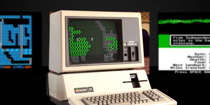 retro-apple-games