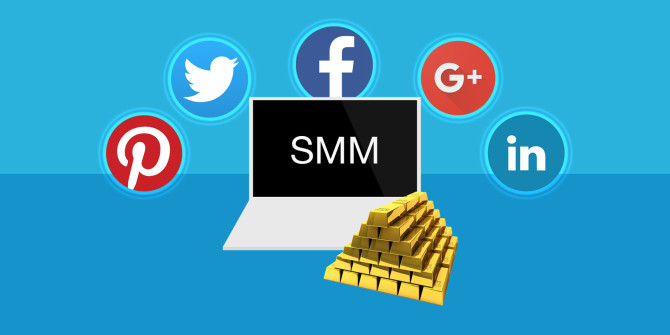 social-media-marketing-udemy
