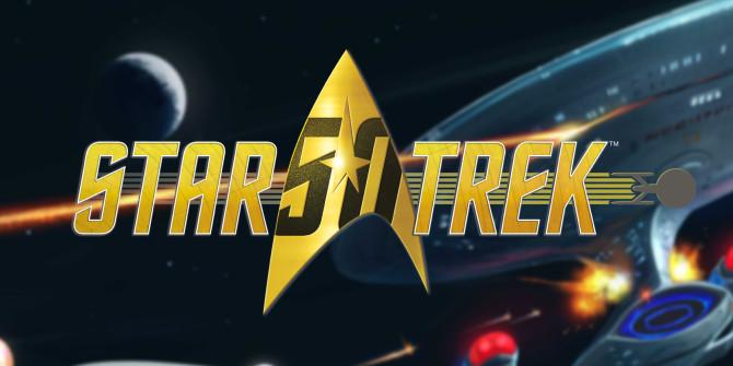 star-trek-50-years