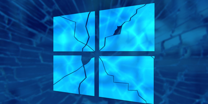 windows-crash-troubleshooting-guide