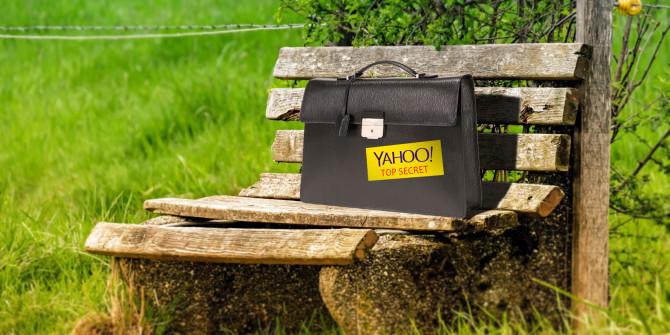 yahoo-lost-data