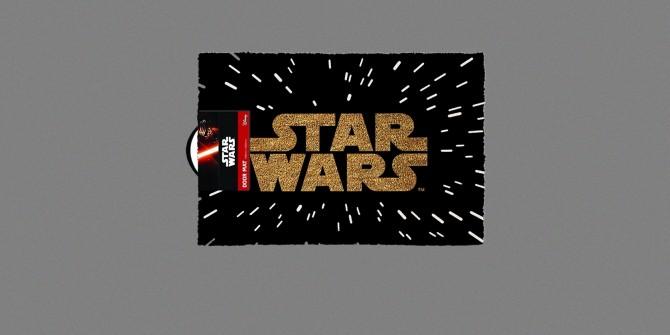 Amazon-UK-Featured-Image - 300916 - StarWars_Deals_1