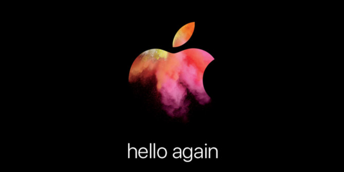 apple-logo-hello-again-invite