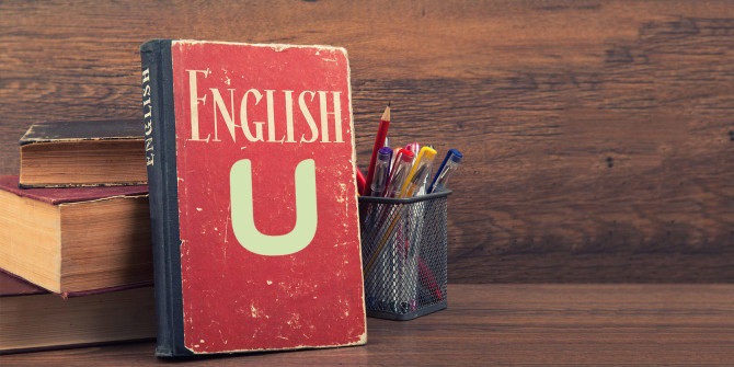 learn-english-courses-udemy
