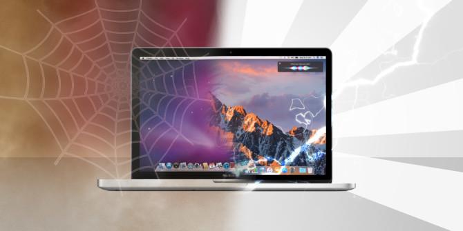 make-old-mac-like-new