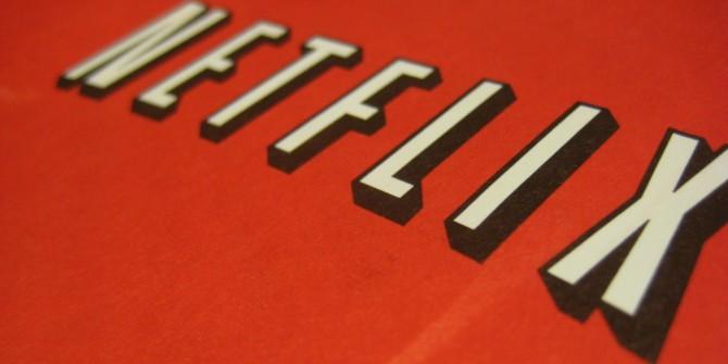 netflix-logo-diagonal
