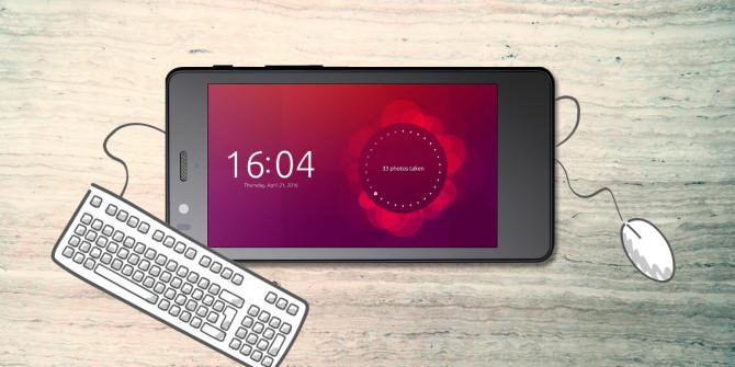 turn-ubuntu-phone-desktop