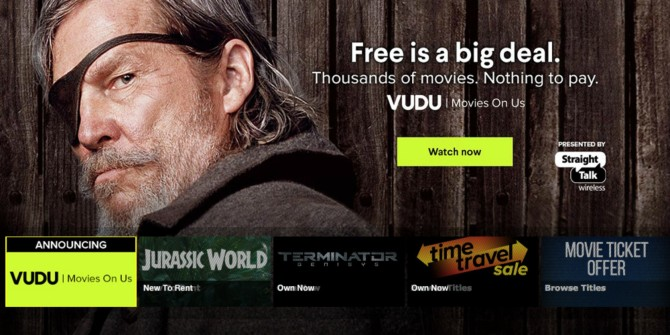 vudu-movies-on-us-promo