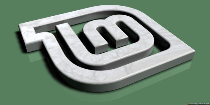 Cinnamon-2-for-Linux-Mint-Released-Gnome-Window-Management