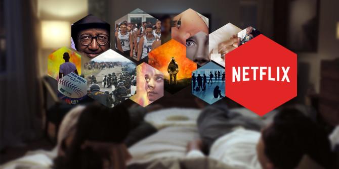 best-netflix-documentaries
