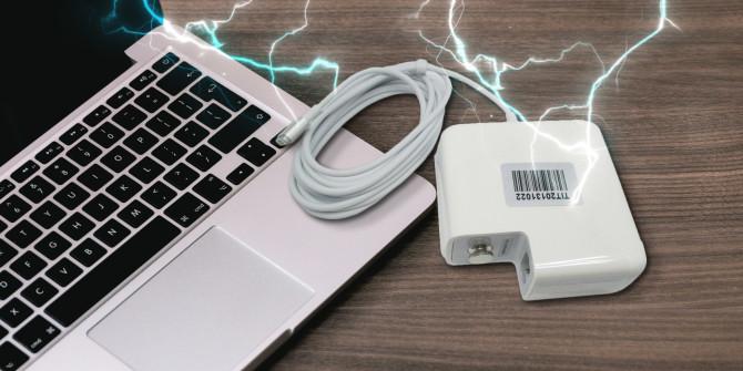 cheap-macbook-adapter