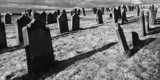 facebook-gravestones