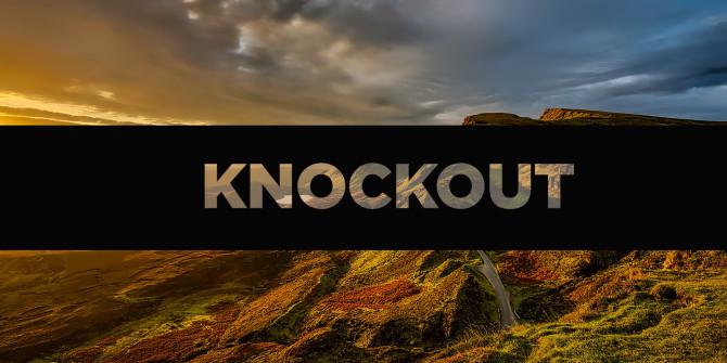 knockout2