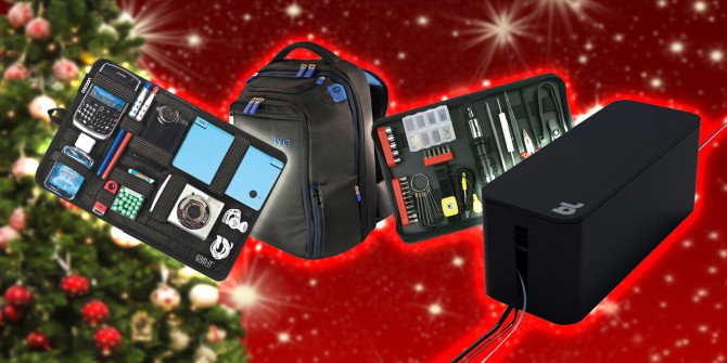 non-tech-gifts-geek