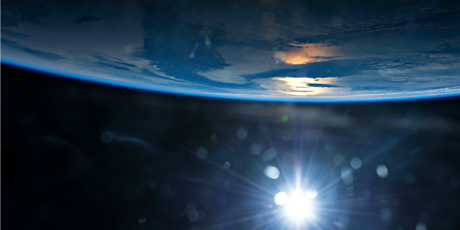 planet-earth-sunrise-space