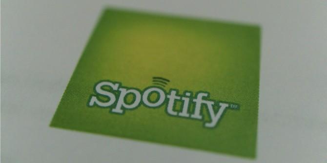spotify-logo-stamp