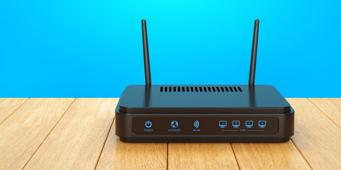wireless-router-signal-quality-improve