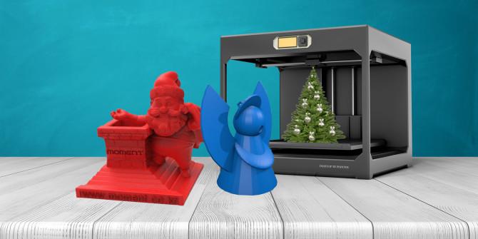3dprinter-christmas