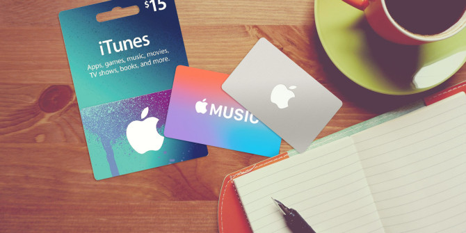 apple-gift-cards