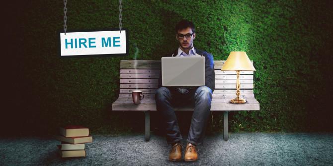 hire-programmer-freelancer