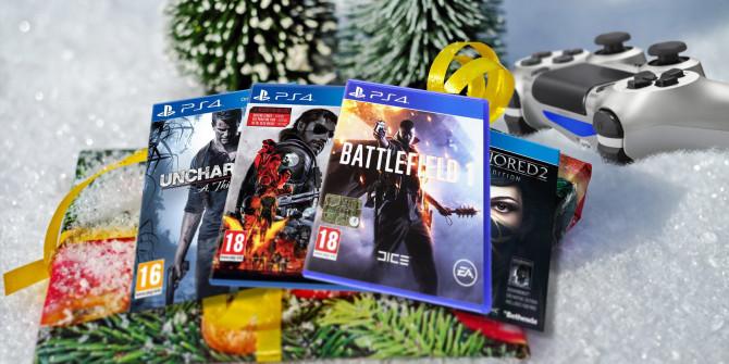must-buy-ps4-games