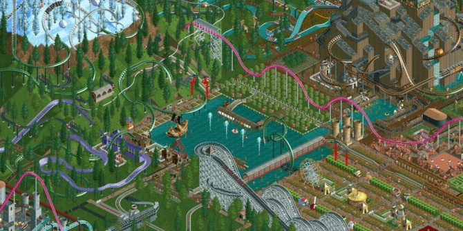 rollercoaster-tycoon-classic-header