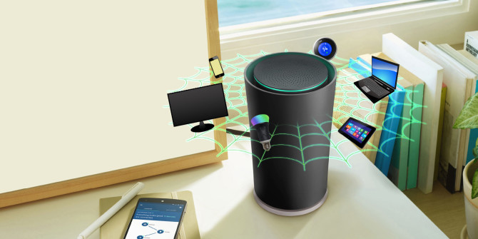 smart-wifi-routers