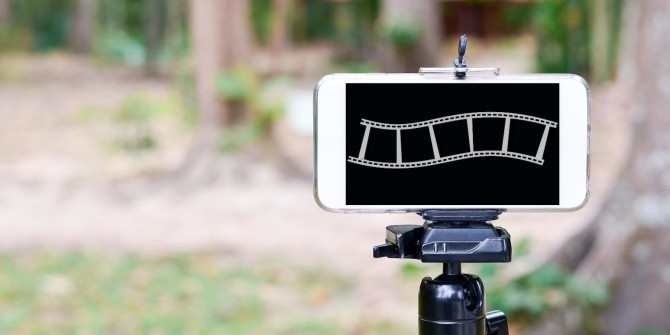 editing-video-iphone-featured