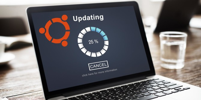 upgrading-ubuntu-featured