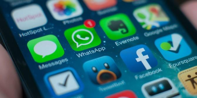 ios-messages-homescreen-logo