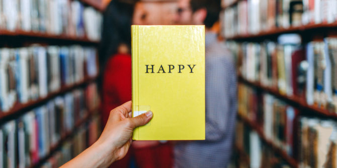 learn-happiness