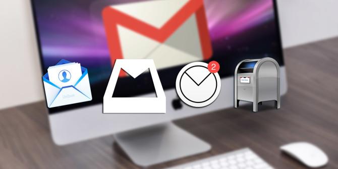 mac-gmail-client