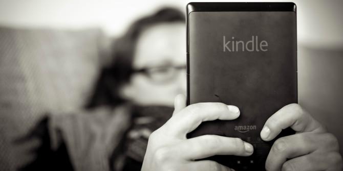 reading-ebooks-on-kindle