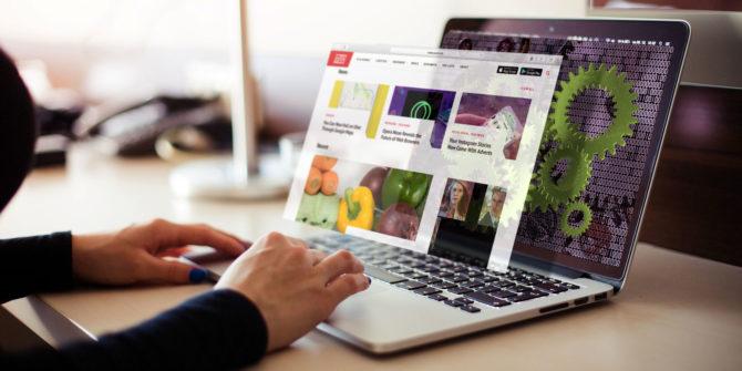 start-creating-web-interfaces