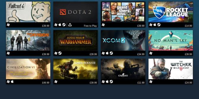 steam-best-sellers-list