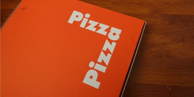 takeaway-pizza-box