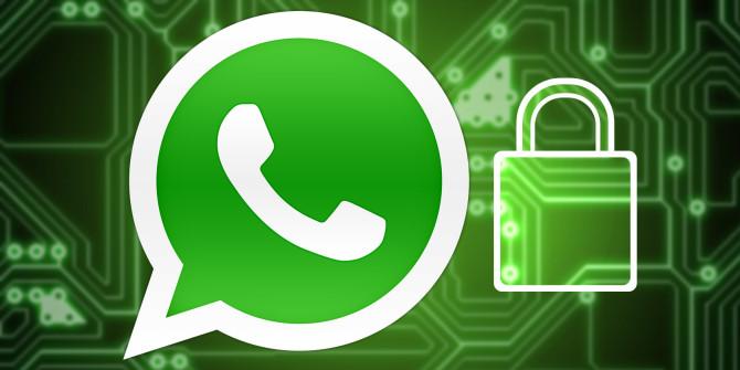 enable-whatsapp-encryption