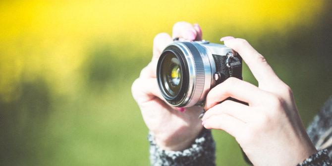 mirrorless-camera-budget