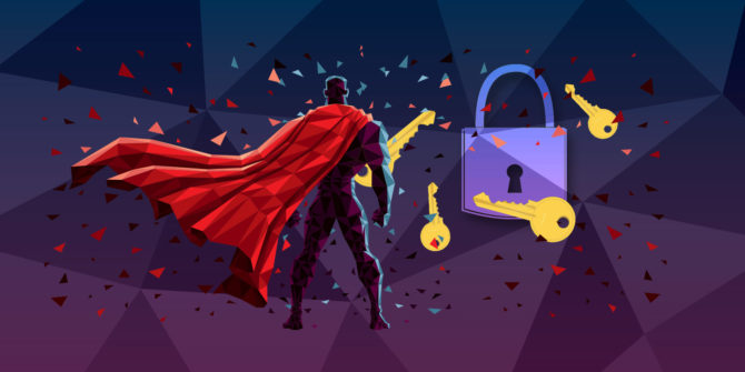 password-manager-superpowers