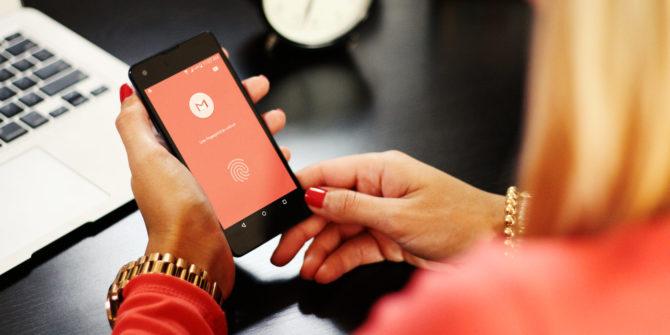 unique-ways-android-fingerprint