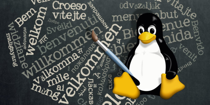 any-language-linux