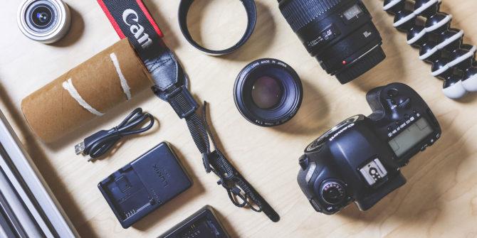 camera-diy-tested-hacks