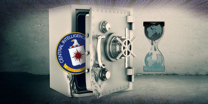 cia-vault-7-wikileaks